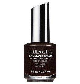 IBD Item # 65395 Dolomite - IBD Pro Lacquer