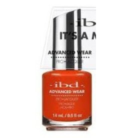 IBD Item # 66623 Need a Vacay From My Vacay - IBD Pro Lacquer