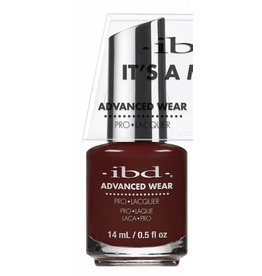IBD Item # 66628 Dare To Be Decadent - IBD Pro Lacquer