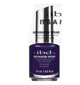 IBD Item # 66635 Pixie Pop - IBD Pro Lacquer