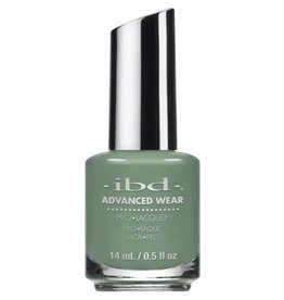IBD Item # 66644 Weeping Willow - IBD Pro Lacquer
