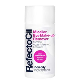 RefectoCil RefectoCil Micellar Eye Make-up Remover 5.07 oz