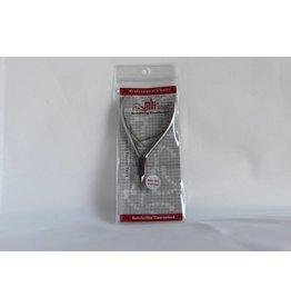 MBI MBI Master Beauty Instruments - Long-lasting Durability Cobalt #103 Cuticle Nipper Full Jaw