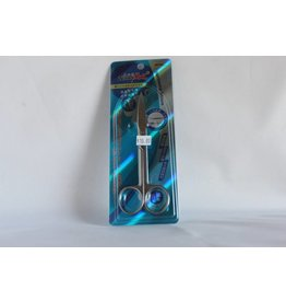 BeautyMax - Forever Younger - Hairdressing Scissors