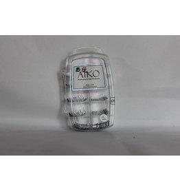 Aiko DC 443X Aiko Professional Tip Designs