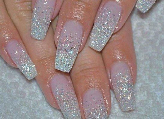 Glitter & Powders