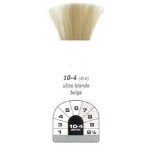 #10-4 Ultra Blonde Beige - Royal IGORA Schwarzkopf Permanent Color Creme