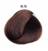 Schwarzkopf #6-6 Dark Blonde Chocolate 60g - Royal IGORA Schwarzkopf Permanent Color Creme