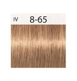 Schwarzkopf #8-65 Light Blonde Chocolate Gold - IGORA