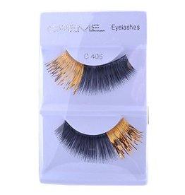 Créme Eyelash C206 Eyelash C406