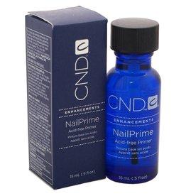 CND CND NailPrime - Acid free Primer