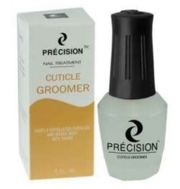 Précision Nail Treatment - Cuticle Groomer 0.55 oz