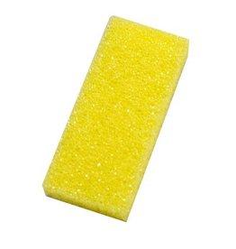 Pumice (yellow) - 1 piece