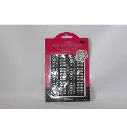 CK05 (291) Nail Sticker 3.99