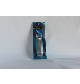 BeautyMax - Nail Clipper (L)