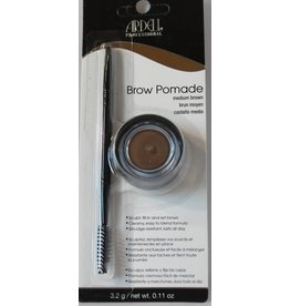 Ardell Ardell Brow Pomade 3.2 g - Medium brown