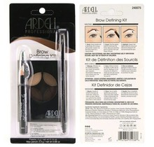 Ardell Professional - Brow Defining Kit