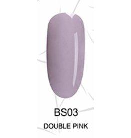 Bossy Double Bossy Gel 15 ml - BS03