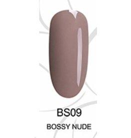 Bossy Double Bossy Gel 15 ml - BS09