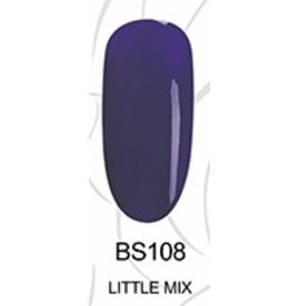 Bossy Double Bossy Double Natural Gel 15 ml - BS108