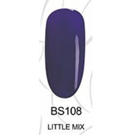 Bossy Double Bossy Gel 15 ml - BS108