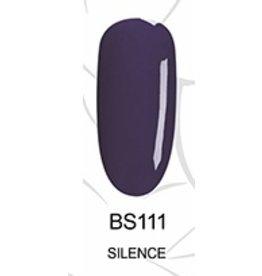 Bossy Gel Bossy Gel - Gel polish (15 ml) # BS111