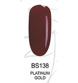 Bossy Double Bossy Gel 15 ml - BS138