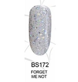 Bossy Gel Bossy Gel - Gel Polish(15 ml) # BS172