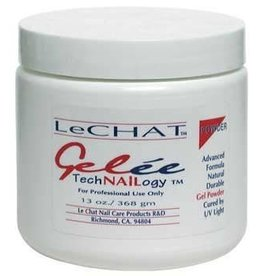 Le Chat Le Chat Gelee TechNailogy Powder Gel 13 oz