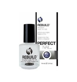 Seche Seche - Rebuild Perfect Nail 14 ml