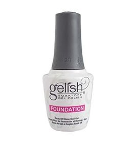 Gelish Gelish Gel Polish Foundation 15 ml
