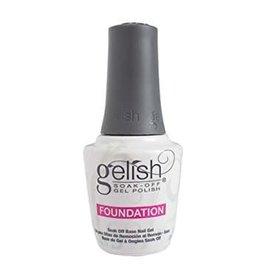 Gelish Gelish Gel Polish Foundation 15 ml