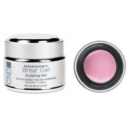 CND CND Brisa Sculpting Gel - Neutral Pink Opaque 42 g (1.5 oz)