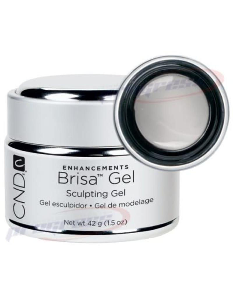 CND CND Brisa Sculpting Gel - Clear 42 g (1.5 oz)