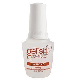 Gelish Gelish Gel Polish pH Bond Nail Prep 15 ml