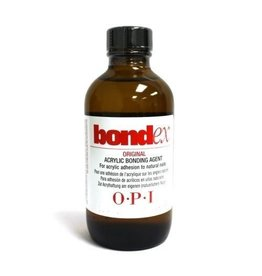 OPI Bondex OPI - Acrylic Bonding Agent 105 ml