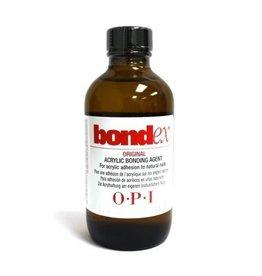 OPI Bondex OPI - Acrylic Bonding Agent 105 ml