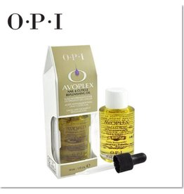 OPI OPI Avoplex Nail & Cuticle Replenishing Oil 30 ml