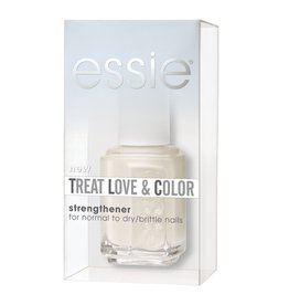 ESSIE Essie 1018 treat me bright - Treat Love & Color - Strengthener for normal to dry/bitter nails 15.5ml