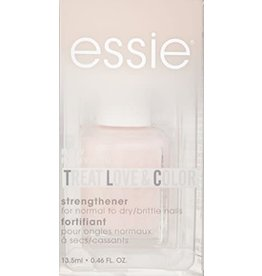 ESSIE Essie 1017 tinted love - Treat Love & Color - Strengthener for normal to dry/bitter nails 15.5ml