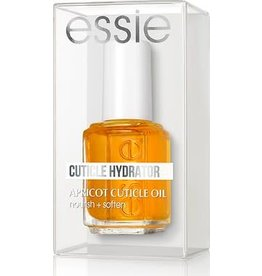 ESSIE Essie Cuticle Hydrator - Apricot Cuticle Oil nourish + soften