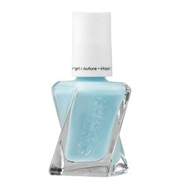 ESSIE 680 Dye-Mentions - Essie Gel Couture