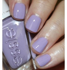 ESSIE 670 What's the Stitch - Essie Gel Couture