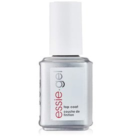 ESSIE Essie gel top coat