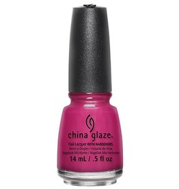 China Glaze China Glaze - Nail Lacquer 14ml #81787 Dune Our Thing