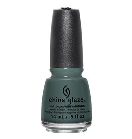 China Glaze China Glaze - Nail Lacquer 14ml #82705 Take A Hike