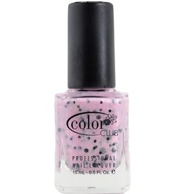 Color Club Color Club Nail Lacquer 15ml - My Girl 1024