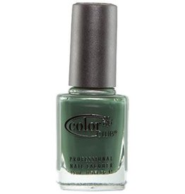 Color Club Color Club Nail Lacquer 15ml - Arts Crafty 924