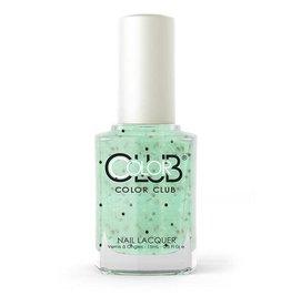 Color Club Color Club Nail Lacquer 15ml - Bundle Of Joy 1025
