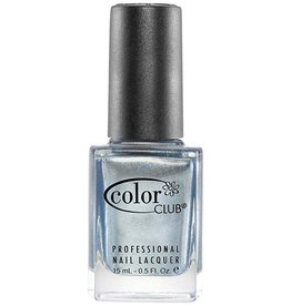 Color Club Color Club Nail Lacquer 15ml - Lumin-Icecent 932